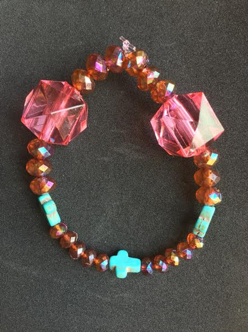Blessed Bracelet 23