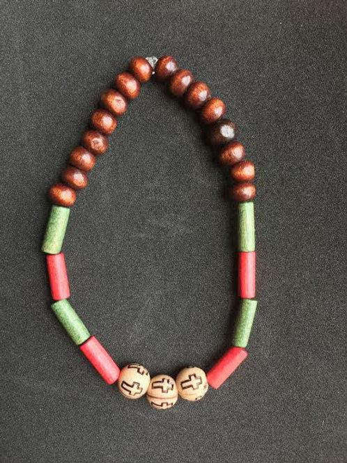 Blessed Bracelet 16