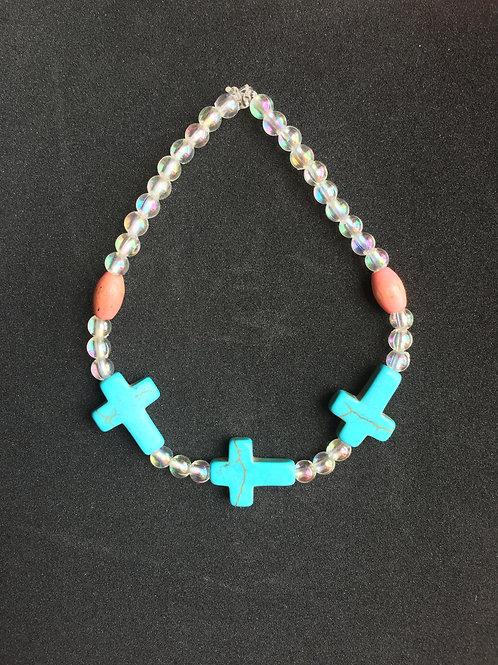 Blessed Bracelet 32