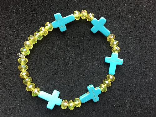 Blessed Bracelet 29