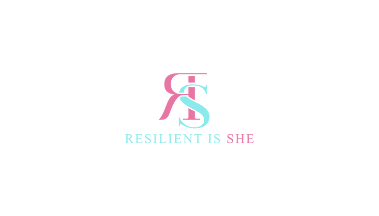 60726_Resilient Is She_LOGO_A_05.png