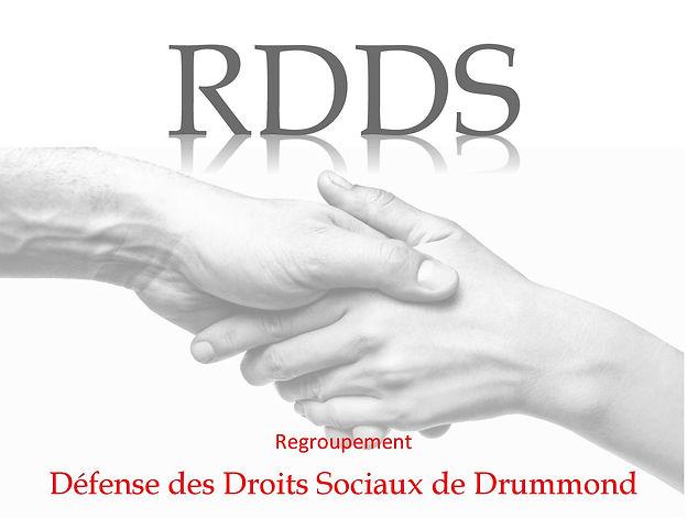 Logo RDDS version 7 mars-page-001.jpg