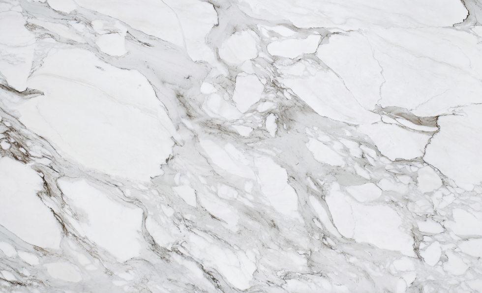 White-Marble-Pattern.jpg