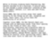 Screen Shot 2020-07-07 at 3.36.31 PM.png