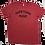 Thumbnail: hometown music t-shirt