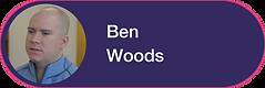Ben_Woods.png