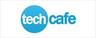 Techcafe.png