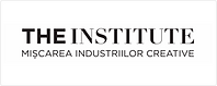 the_institute.png