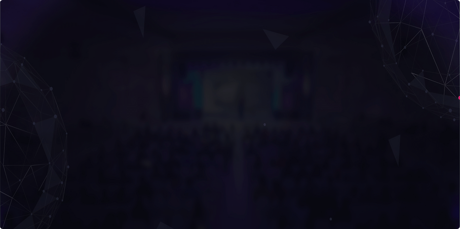 large_tickets_bg.png