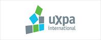 Uxpa.png