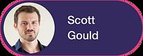 Scott_Gould.png
