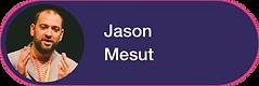 Jason_Mesut.png