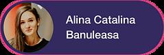 Alina_Banuleasa.png