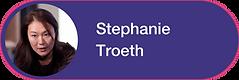 Stephanie_Troeth.png