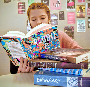 textbooks 2.jpg