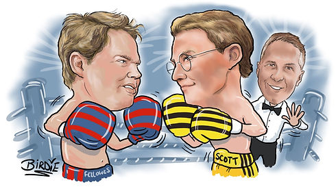 scrap - Fellowes-Scott in the ring.jpg