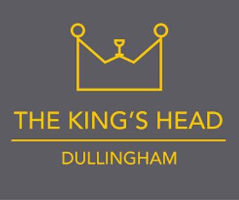 Kingshead.jpg