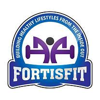 Fortis-Fit-V1.jpg