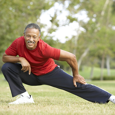 Senior Man Exercising In Park.jpg