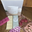 Thumbnail: Mystery boxes