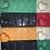 Thumbnail: Clearance Large Snap Bars