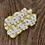 Thumbnail: Happy Birthday Wax Melt