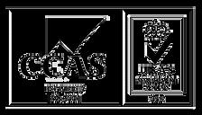 YRL ISO Logo.png