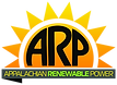 ARP-Logox600.png
