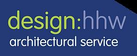 design_hhw