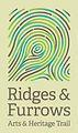 Ridges and Furrows Logo.jpg