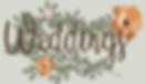Wedding Logo .png