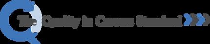 Revised-2017-QiCS-Logo-png-higher-qualit