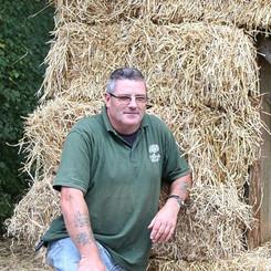 Nigel Webster