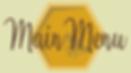 Main Menu Logo.png