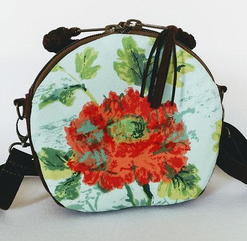 Poppy bag