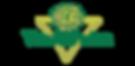 Verdureira Logo