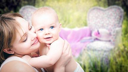 Mutter+Baby.jpg