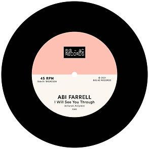 AF_empowered_vinyl_side_B.jpg