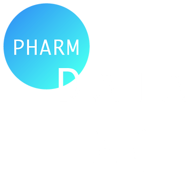 DataEXC_FHARM_logo_white_transp.png