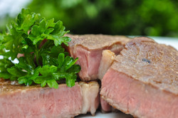 d.Parker&son_beef_cooked_ribeye_steak7