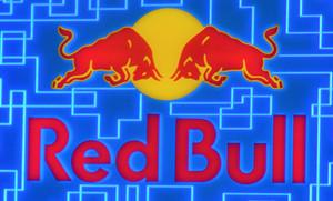Redbull Gaming Sphere
