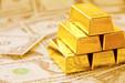 التوقعات الأسبوعية لأسعار الذهب- 26 نوفمبر 2018