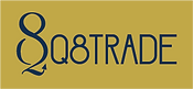logo2_en.png