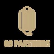 Q8 partners logo@2x.png
