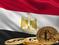 معتز عبدالفتاح: لهذه الأسباب يُقبل الناس على شراء عملة «البيتكوين»