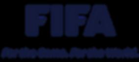 FIFA-Logo-and-slogan.png