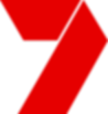 1200px-Seven_Network_logo.svg.png