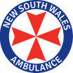 NSW-Ambulance-Roundel-Transparent-RGB.pn