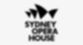 112-1128115_sydney-opera-house-logo-400-