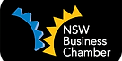 NSW-Business-Chamber-572x286.png